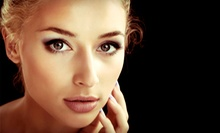 25 or 50 Units of Botox with Dr. Neal Vallins (Up to 73% Off)