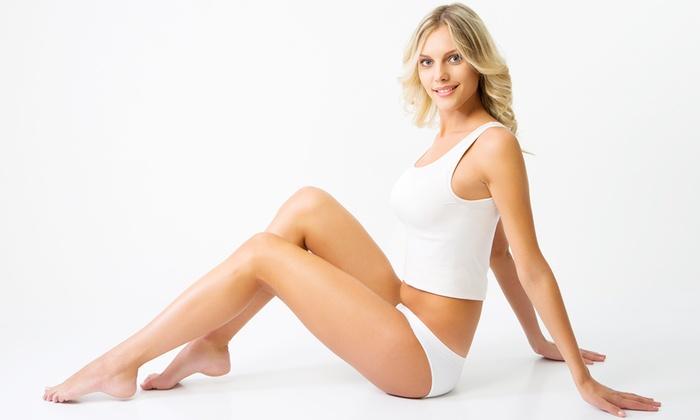 Belli Cosi - BELLI COSI: 3 o 5 sedute dimagranti con lettino ortostatico e trattamento a scelta da 29,90 €