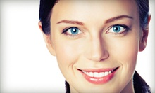 One, Two, or Three Facials at Body Headquarters (Up to 61% Off)