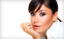 Up to 20 Units of Botox for One Area or Up to 40 Units of Botox for Two Areas from Dr. Todd L. Jolly (Up to 54% Off)