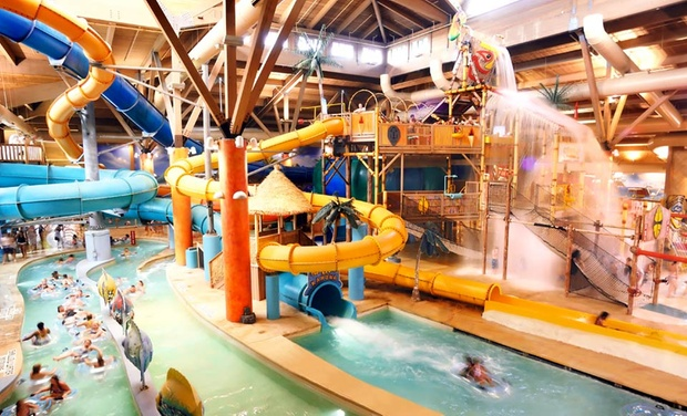 image about Printable Splash Lagoon Coupons called Splash lagoon erie pa discount codes - Golfing club discounts canada