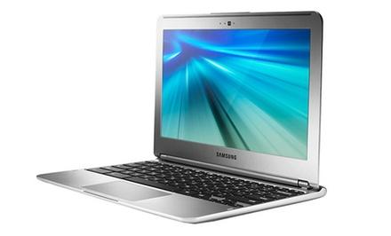 Samsung 11.6