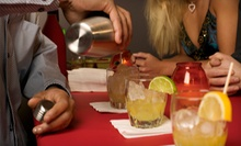 Bartending Classes at American Professional Bartending Schools of Illinois (Up to 75% Off). Three Options Available.