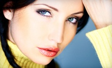 One or Three Chemical Peels at PacesLaserMD (Up to 54% Off)
