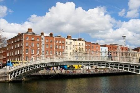 Groupon Belfast Hotel Deals