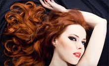 $30 for a Modeling Class at Charlies Angels Photography ($150 Value)