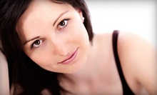 Botox or Dysport Injections at Advantage Beauty and Health (Up to 62% Off). Four Options Available.