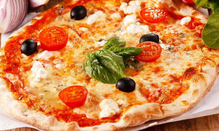 Ristorante Pizzeria Internazionale - Pizzeria Internazionale: Menu con pizza, dolce e birra da 18,90 € a San Pellegrino Terme