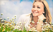 Comprehensive Allergy Testing and Assessment or Testing with First Treatment at Allergy Solutions of Indiana (Half Off)