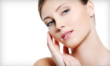Consultation and Up to 40 or 60 Units of Dysport or Up to 20 Units of Botox at Marila's Medical Spa (Up to 54% Off)