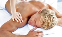 GROUPON: Flourish ChiropracticUp to 63% Off Massages Flourish Chiropractic