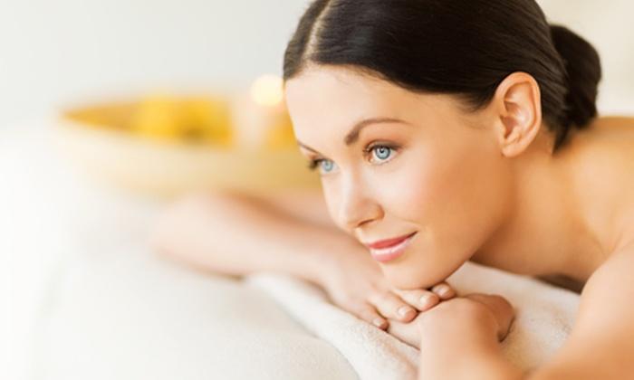 Istituto Di Shiatsu Integrale - Istituto Di Salute Integrale: 3, 5 o 7 massaggi abbinati a riflessologia plantare da 29 €