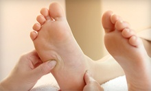 $29 for a Biomechanical Foot Assessment and $150 Orthotics Credit at HealthMedica ($225 Value)