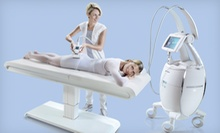 Two or Four Endermolift Facelifts or Lipomassage Cellulite Treatments at JNL Beauty & Wellness (75% Off)