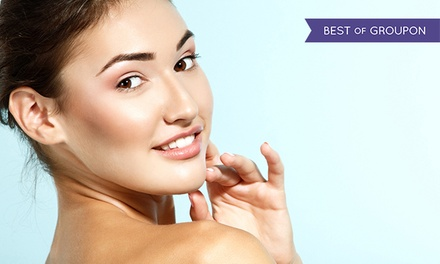 $135 for 20 Units of Botox at Dermatology Center of Long Island ($300 Value)