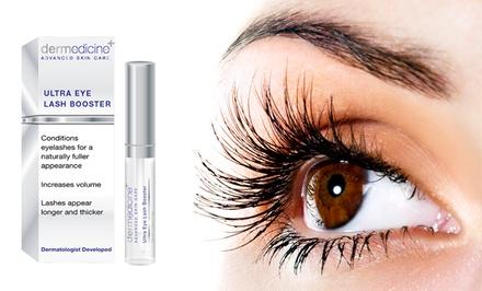 Dermedicine Ultra Eye Lash Booster