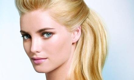 Up to 65% Off Hair Deals at Katie Poe at Armando Salon