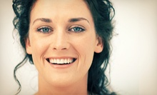 $145 for 20 Units of Botox at Carmen Nicole's Spa & Laser ($300 Value)