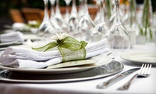 $15 for $30 Worth of Dinnerware, Flatware, and Gifts at Four Corner Shopping LLC