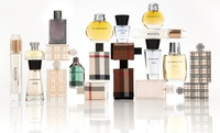GROUPON: Best of Burberry Fragrances for Men and Women Best of Burberry Fragrances for Men and Women