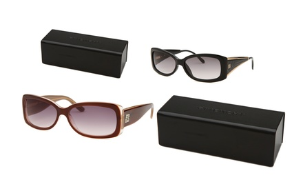 Givenchy Women's or Unisex Sunglasses