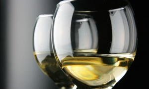 Three Bottles Of Red Or White Wine, Or Six Bottles At Black Rock Vintners (up To 45% Off)
