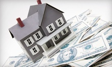 $149 for a New York Real-Estate Salesperson Licensing Course from Ivy Real Estate Education ($425 Value)