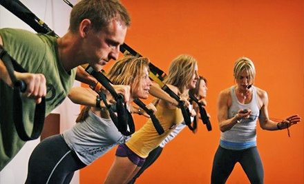 Dirt Fitness Palm Beach Deal of the Day Groupon Palm Beach