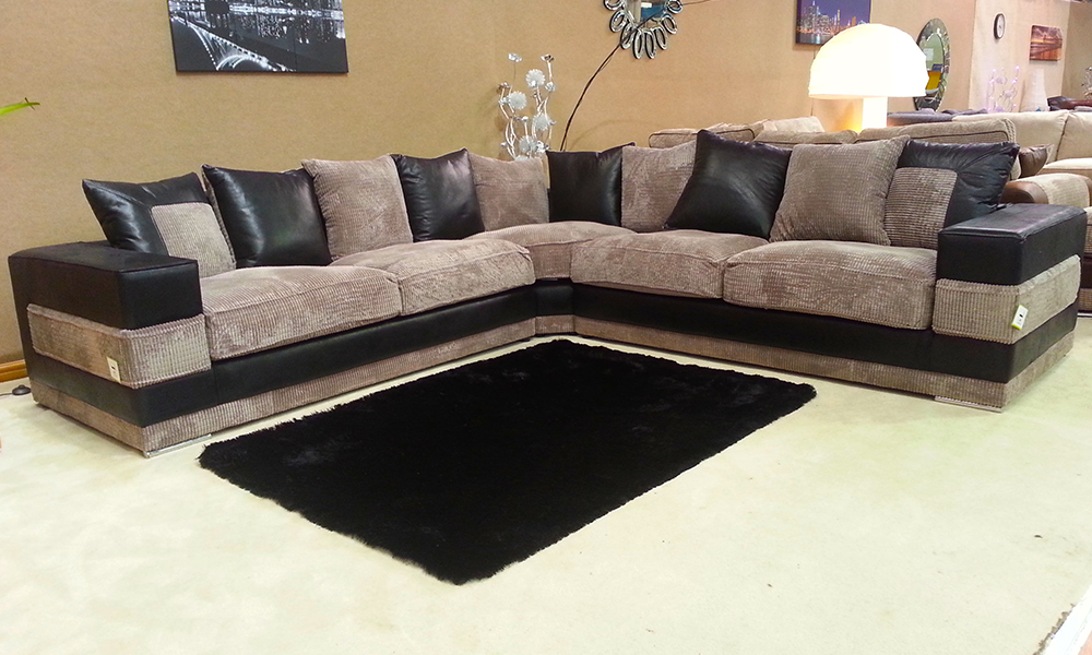 buy kudos corner sofas from 549 with free delivery