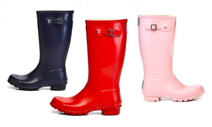Shoes for men online В» Where to buy cheap rain boots