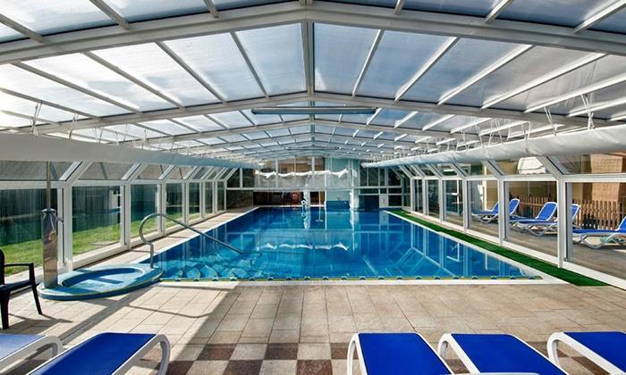 Hotel verona deal del giorno groupon - Hotel con piscina verona ...