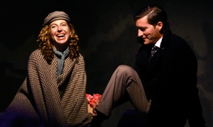 """""""train To Zakopané"""" Edgemar Center For The Arts On April 16—june 28 (up To 70% Off)"""