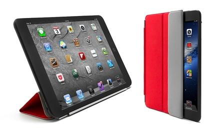 Smartcover vermelha para iPad Mini 1, 2 e 3 por 12,90€