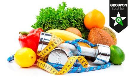 Shaw Academy: diploma online em Nutrição Pessoal por 24,90€