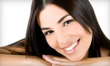 Dental Exam, X-rays, and Cleaning for a Child or Adult at Discovery Dental Centers (Up to 86% Off)