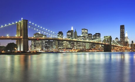 New York City Hotels Deals In New York City Ny Groupon