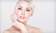 Two, Four, or Six Microdermabrasion Facial Treatments at Facials by Hazal (Up to 54% Off)