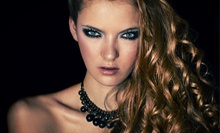 $20 for $40 Worth of Cosmetics and Hair Products at Boston Beauty