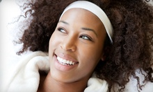 One, Two, or Three Facial Skin-Tightening Treatments at Health Medica (Up to 62% Off)