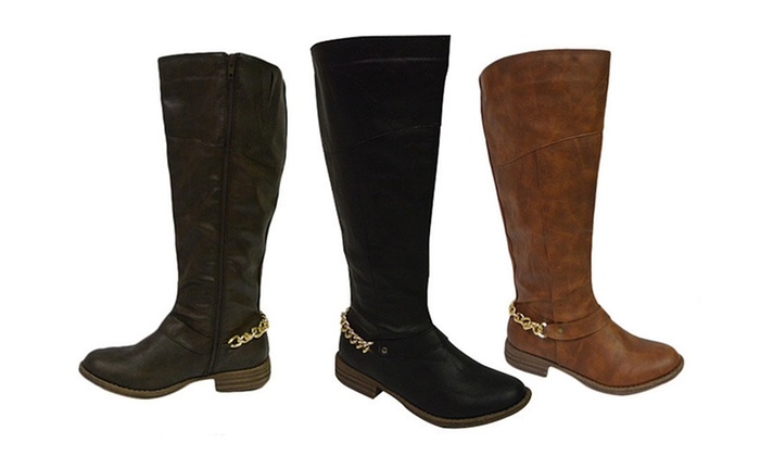 shoes of soul boots groupon