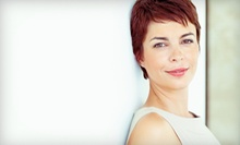 Three or Six Custom Chemical Peels at Zenful Day Spa and Salon (Up to 63% Off)