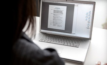 $49 for a Professionally Written Resume from Penn &amp; Paper ($249 Value)