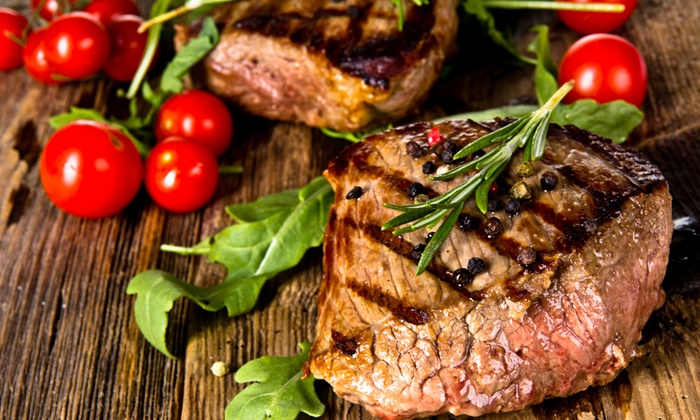 Blue Feather Estate - Midrand: Three Course Winter Menu From R250 at Blue Feather Estate (Up To 55% Off)