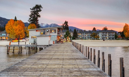 ga-bk-beach-retreat-lodge-tahoe-4 #1