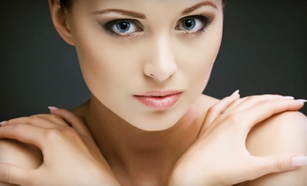 Dysport Injection on One Area or One Syringe of Restylane at East West Physicians (Up to 77% Off)