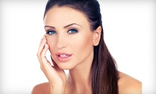 $149 for a VI Peel with a Mini-Microdermabrasion Treatment at The Skin Clinic ($425 Value)