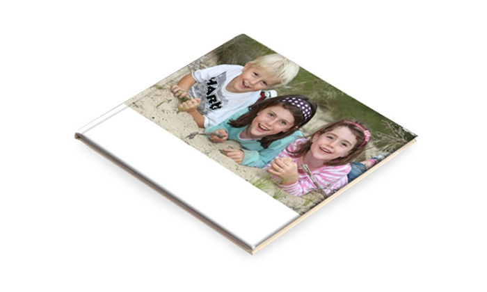 Burblepix: Burblepix Hard Covered Coffee Table Photobook for R212 (50% Off)