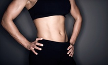$49 for One Month of Unlimited Circuit-Training Classes at TRU YOU Fitness ($160 Value)