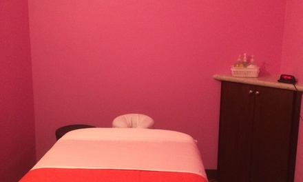 $30 for $60 Groupon — Carlsbad best massage