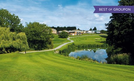 Beech Hill Hotel And Spa Groupon